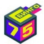 Проверить билет Бинго 75 тиража № 39