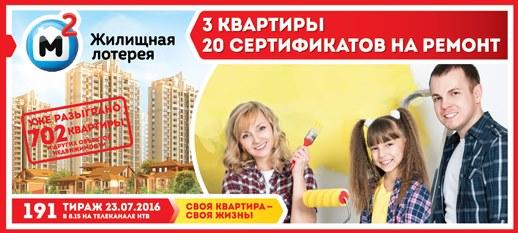kogda-razigrivaetsya-zhilishnaya-lotereya