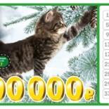 Проверить билеты «лотереи 6 из 36» 118 тиража